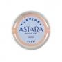 Imperial caviar Baeri 50 gr