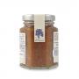 Horseradish, 120 gr. - Le Tamerici