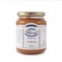 eucalyptus miel, 500 grammes - Rouge