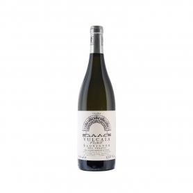Vulcaia Sauvignon Fumè - Inama - I vini italiani bianchi