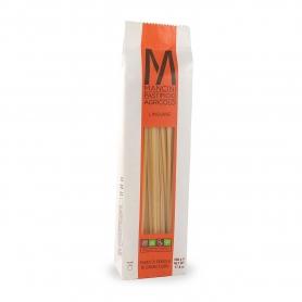 Linguine, 500 gr - Mancini Pasta Factory