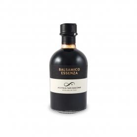 """Essenza"" Reserve Balsamic Condiment, 250 ml - Acetaia San Giacomo"