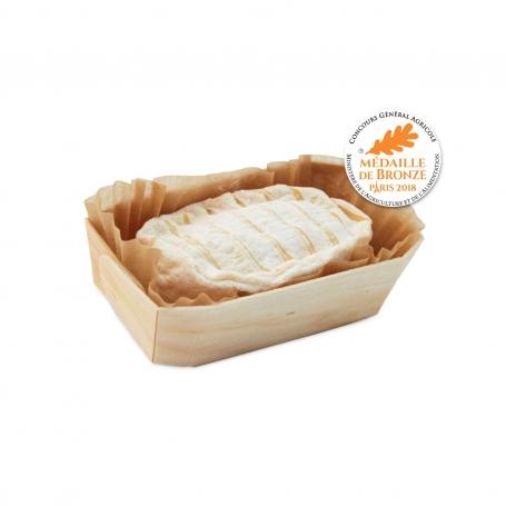 Machecoulais, Latte di Vacca, 140 gr