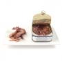 Thon rouge - thon de Carlisle, 340 gr