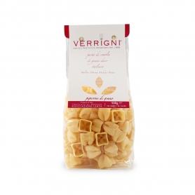 Peperone di grano, 500 gr - Pastificio Verrigini