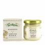 White truffle mayonnaise, 85 gr - Tartuflanghe