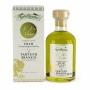 L'Oro in cucina: condimento a base di olio extravergine di oliva con Tartufo Bianco - specie botanica, 100ml - Tartuflanghe -...