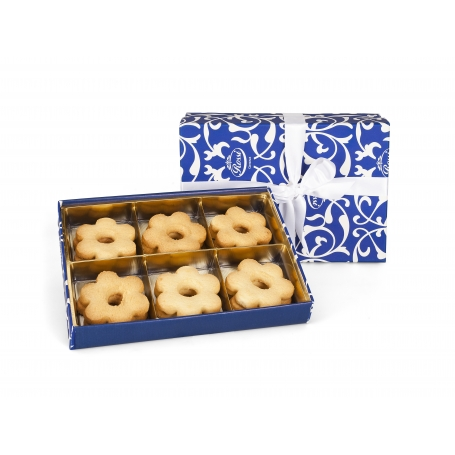 Gift Boxes, 560 gr.
