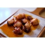 Polpo in salsa marinata (escabece), 112 gr - Albert Adrià