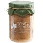 Tonco de Pontesel, 360 gr - Alpe Magna - Sughi di carne e cacciagione