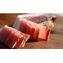 Speck Alto Adige, 250 gr - Steiner Butchery