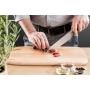 Speck Alto Adige, 250 gr - Butchery Steiner