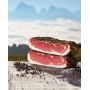 Speck Alto Adige, 525 gr - Butchery Steiner