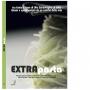 EXTRApasta, ricette di pasta a base di Olio Extravergine di oliva - AA.VV. - Cinquesensi Editore