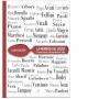 La memoria del gusto, Conversazioni con personaggi famosi in relazione al cibo - Cinquesensi Editore