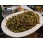 Farina di castagne, 500 gr - Mulino Sobrino