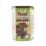 Panela - Integral Sugar Cane 500g