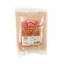 Raw cane sugar Bio, 500 gr.