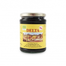Molasses Delta Pure 680gr