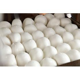 Milk cream, 500 gr - Caseificio Aversano