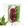 Sliced Cinta Senese with thyme, 200 gr - Il Poggio