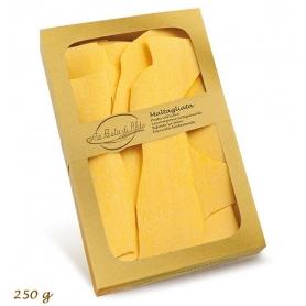 Maltagliata, 250 gr - La Pasta di Aldo