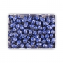 Dark chocolate Lindt eggs and soft filling - Scatola 500gr