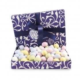 Ovette Lindt Confettate - Scatola 500gr - Le confezioni di Pasqua