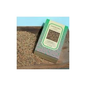 Spello lentils, 500 gr