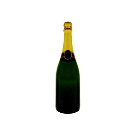 Pierre Moncuit - Champagne Grand Cru Blanc de Blanc 100% Magnum, l. 1,50 - I grandi formati
