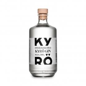Kyro Gin, 50 cl