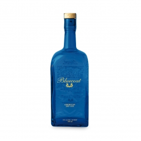 Bluecoat, 70 cl - Gin