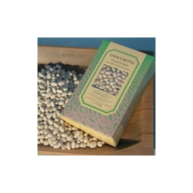 Spello Gnocchetto bean, 500gr