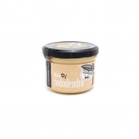 Rhododendron honey, 250gr - Dada