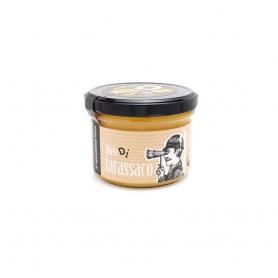 Dandelion honey, 250gr - Dada