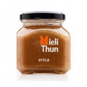 Honey Erica, 400 gr - Thun