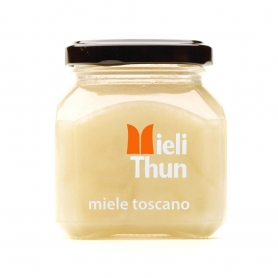 Tuscan honey, 400gr - Thun