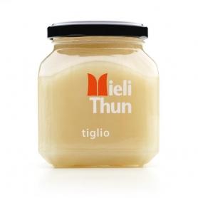 Miele di Tiglio, 250gr - Thun