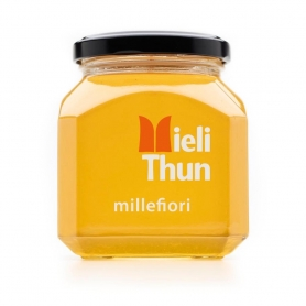 Millefiori Honey 400gr - Thun