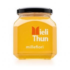 Miele Millefiori, 400gr - Thun
