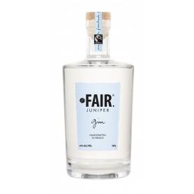 Fair Gin