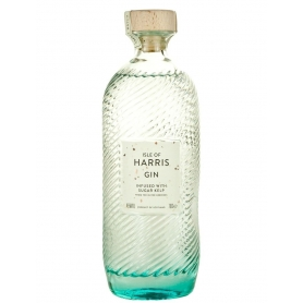 Harris Gin, 70 cl
