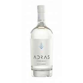 Adras Vodka
