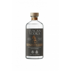Winestillery Vodka