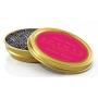 Caviar d'Ossetra ADAMAS® , 10gr