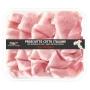 Baked ham, 120gr - Rosa dell'Angelo - Salumi italiani