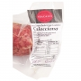 """Culacciona"" salami (wild reared pig), 300gr - Macelleria Fracassi"