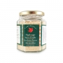 maple sugar, 150 gr