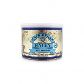 Halva aux amandes, 500gr - Specialità dolci