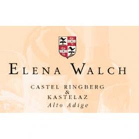 Moscato Rosa, l. 0,375 - Elena Walch